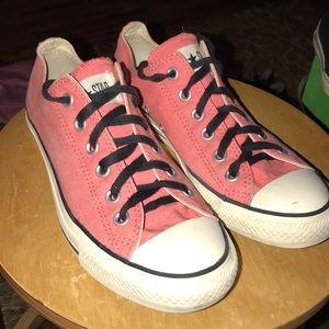 Converse Shoes (7)
